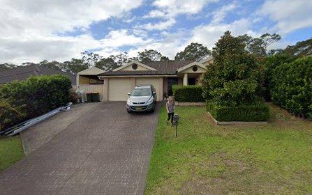 21 Warrigal Street, Nowra NSW