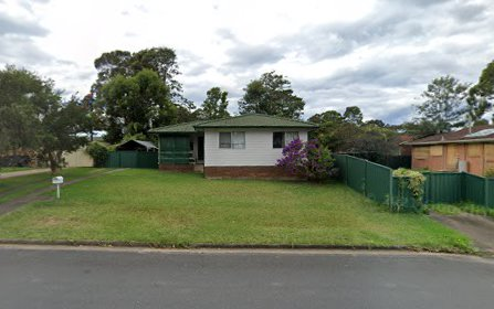 2/1 Holloway Road, Nowra NSW