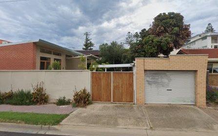 2/630 Seaview Road, Grange SA