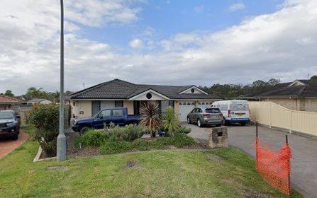 35 Eucalyptus Av, Worrigee NSW 2540