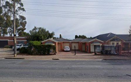 86B St Bernards Rd, Magill SA 5072