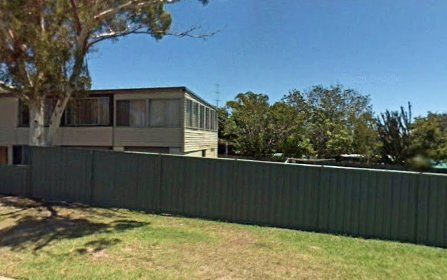 43 Greenwell Point Road, Greenwell Point NSW