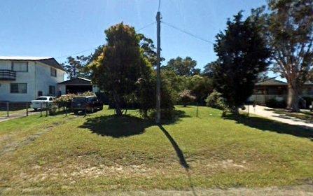 6 ORIENT AVENUE, Orient Point NSW