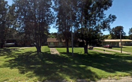 32 Orient Ave, Orient Point NSW
