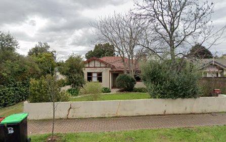 13 Leonore Avenue, Kensington Gardens SA