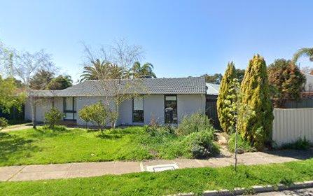 2 Shephard Ct, Novar Gardens SA 5040