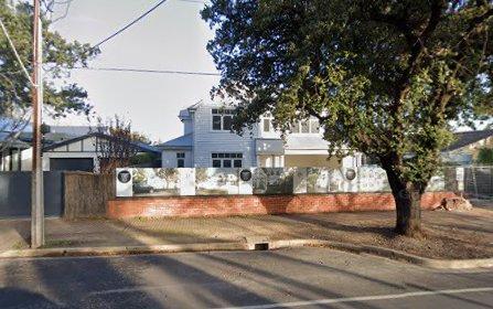 77 Moseley St, Glenelg South SA 5045