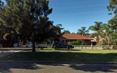 31 Sydney Avenue, Callala Bay NSW