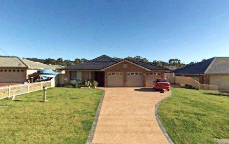 21 Emmett Street, Callala Bay NSW