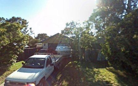 55 Boorawine Terrace, Callala Bay NSW