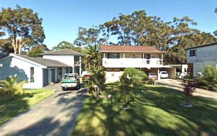 17 Morton Street, Callala Bay NSW