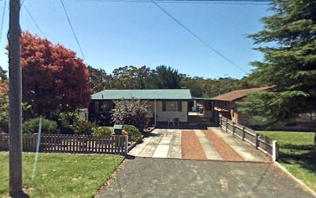 52 Roskell Road, Callala Beach NSW 2540