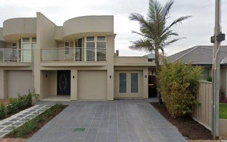 50 Hulbert Street, Hove SA 5048