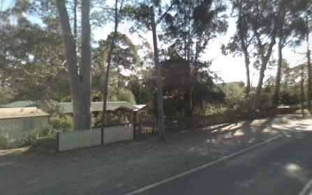 93 Jerberra Road, Tomerong NSW 2540