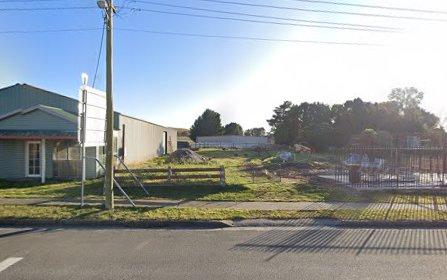 3-5 Wallace Street, Tarago NSW