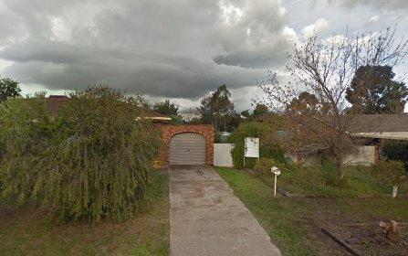 48 Pugsley Avenue, Estella NSW