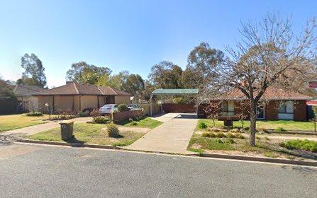 _ Pugsley Avenue, Wagga Wagga NSW