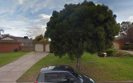 15 Canola Place, Estella NSW