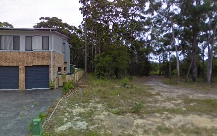 77 Vost Drive, Sanctuary Point NSW 2540