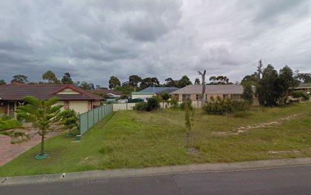 15A Anson Street, Sanctuary Point NSW
