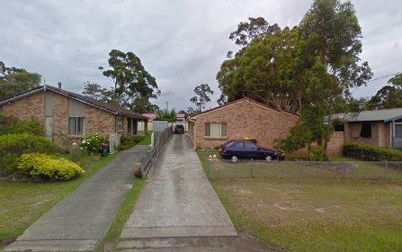 1/35 Fairway Drive, Sanctuary Point NSW