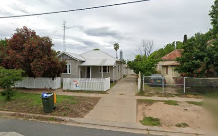 30 Travers Street, Wagga Wagga NSW
