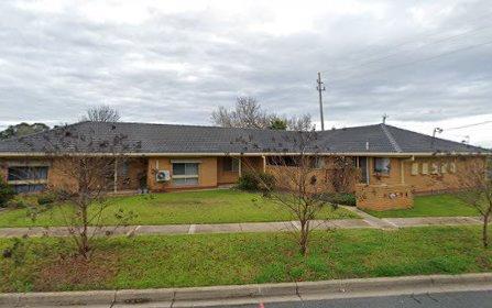5/84 Travers Street, Wagga Wagga NSW