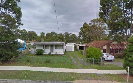 73 Kerry Street, Sanctuary Point NSW 2540
