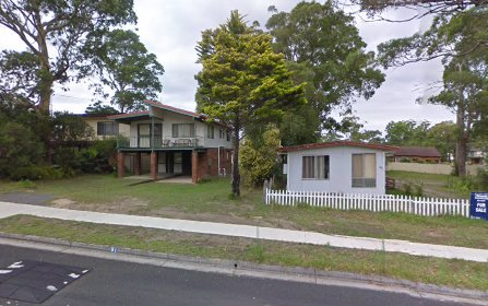 91 Kerry Street, Sanctuary Point NSW 2540