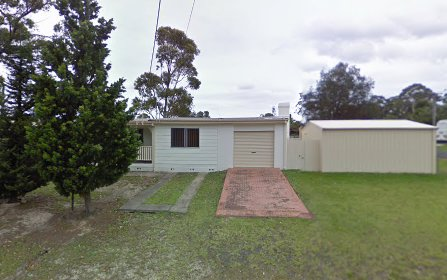 8 Gibson Cr, Sanctuary Point NSW 2540