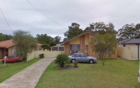8 Beaver Avenue, Sanctuary Point NSW