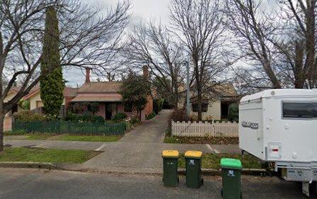 1/63-65 Kincaid Street, Wagga+Wagga NSW