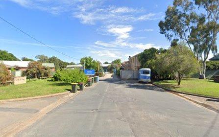 _ Evans Street, Wagga Wagga NSW