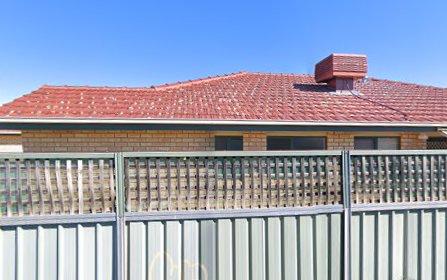 5/6 Chambers Place, Wagga+Wagga NSW