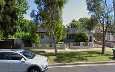 15 Freer St, Wagga Wagga NSW 2650