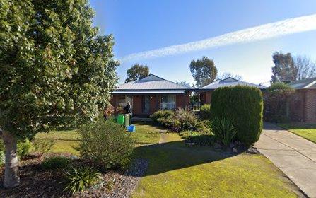 28 Vestey, Wagga Wagga NSW