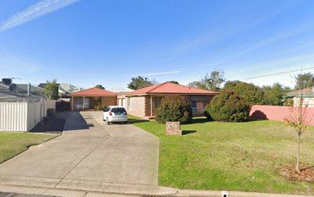 2/21 Vestey Street, Wagga Wagga NSW