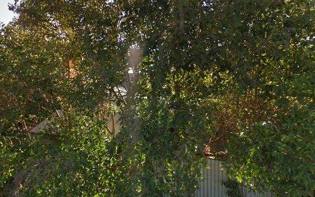 190 Gurwood Street, Wagga Wagga NSW