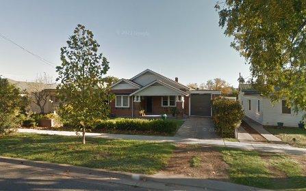 217 Gurwood Street, Wagga+Wagga NSW