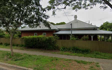 77 Tompson Street, Wagga Wagga NSW