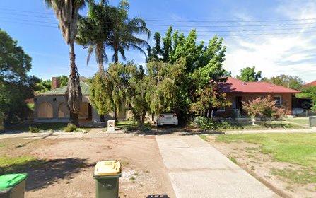 24 Spring St, Wagga Wagga NSW 2650