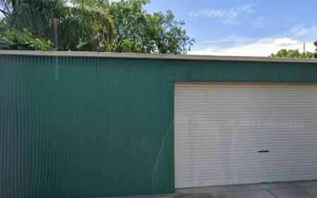 78 Thorne Street, Wagga Wagga NSW