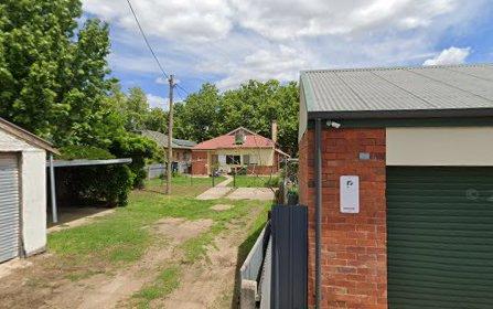 79 Best Street, Wagga Wagga NSW