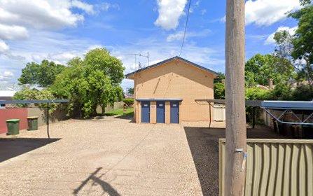 5/53 Fox, Wagga Wagga NSW