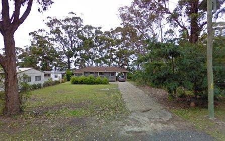 108 GREVILLE AVENUE, Sanctuary Point NSW
