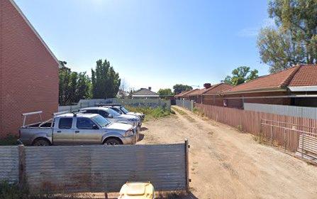 8 shaw Street, Wagga Wagga NSW