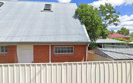 29 Fox Street, Wagga+Wagga NSW