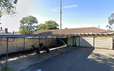 9/36 Murray Street, Wagga Wagga NSW