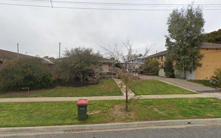 6/10 Higgins Avenue, Wagga Wagga NSW