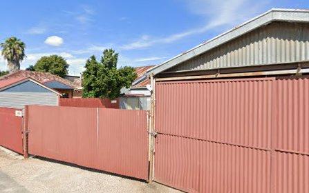 7 Oates Avenue, Wagga Wagga NSW